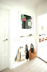 small foyer small front entry ideas small foyer pictures front foyer before on