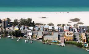 Homes For Rent In Florida by Welcome To City Of Treasure Island Florida