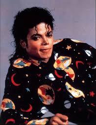 Michael Jackson Bad Album The Mj Biopic U2026 Is A Bad Idea U2013 Le Blow