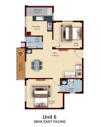 2 bhk house plan 2 bhk house plans east facing ideas plan of new sqyrds sqft west