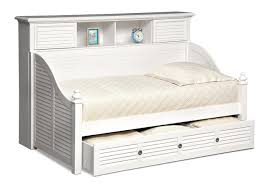 West Elm Day Bed Daybed Amazing Daybed White Astonishing Daybed Set White Delight