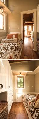 interior design small homes best 25 small house interior design ideas on small