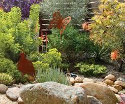 101 best desertscape landscaping ideas images on pinterest