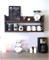 kitchen corner shelves ideas corner shelf decor fascinating bathroom best corner shelf ideas on