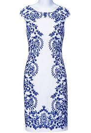 best 25 porcelain print ideas on pinterest summer romper blue