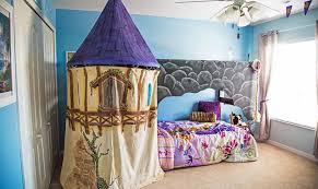 Bedroom Idea Slideshow These Amazing Children U0027s Beds Will Impress Your Inner Child Hometalk