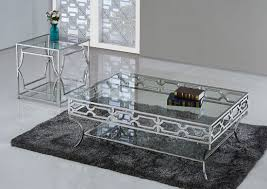 coffee tables melrose discount furniture store