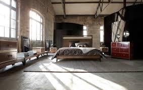 trendland loft interior design inspiration 18 trendland