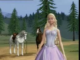 barbie magic pegasus images aidan u0027s house wallpaper