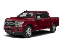 2018 ford f 150 nh