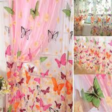 panel curtain room divider popular curtain room divider buy cheap curtain room divider lots