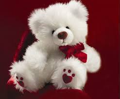 valentines day teddy bears s day teddy gift ideas