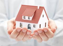 Estimate Home Owners Insurance by Give Yourself A Homeowners Insurance Checkup Consumer Reports