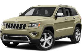 jeep grand or dodge durango recall alert 2015 jeep grand dodge durango