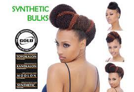 grey kinky twist hair afro kinky braid bulk marley dread braid synthetic hair
