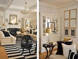black and gold living room decor militariart com black
