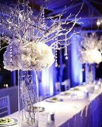 cheap wedding centerpieces winter wedding centerpieces cheap stunning winter wedding