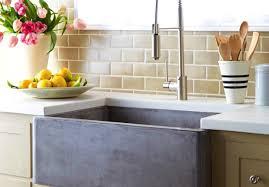 ikea countertop sink ikea undermount sink favored undermount ikea domsjo sink