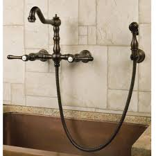 100 copper faucets kitchen 100 cool kitchen faucets page 8