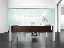 beautiful desks contemporary modern home office furniture sydney edeprem com