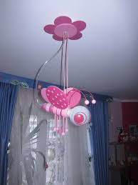 Children S Chandelier How To Choose A Chandelier For Your Children U0027s Room