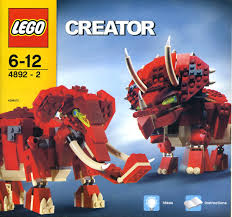 lego jeep instructions 4892 prehistoric power brickipedia fandom powered by wikia