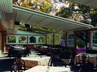 Pub Awnings Deans Blinds And Awnings Uk Ltd From United Kingdom Restaurant