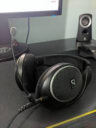 Paragon Gaming Desk by Best High End Gaming Headset Page 2 Neogaf