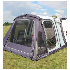 Sunncamp Tourer Drive Away Awning Air Technology Awnings Leisure Outlet