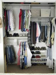 Solutions For Small Bedroom Without Closet Small Walk In Closet Layout Bedroom Storage Ideas Diy Organization