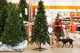 home depot black friday artifical trees 32 amazing christmas savings tips and holiday hacks the krazy