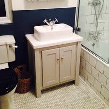 Cream Bathroom Vanity by All Of Our Vanity Units Are Available With The Below Top Options