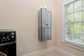 Water Heater Wall Mount Water Heater Buying Guide Hgtv