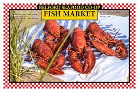 belford seafood co op home