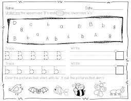 192 best abc hand writing worksheets images on pinterest