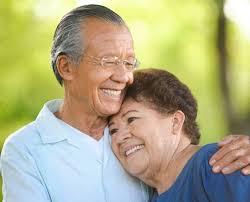 funeral advantage funeral advantage insurance