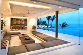 livingroom lounge modern style living room decoration modern lounge ideas living room