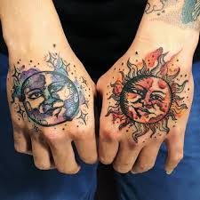80 best watercolor tattoo design ideas