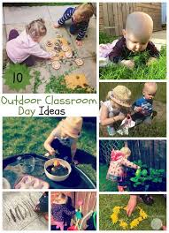 nature activities images 365 best nature learning activities images jpg