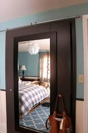small closet door bifold doors white best closet ideas fancy