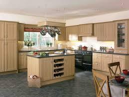 Designer Kitchens Brisbane Kitchens Ethos Doors
