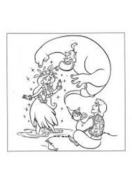coloring sheets coloring pages part 106