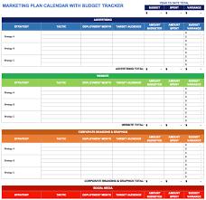 events calendar registration email templates invite template ca