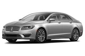 lincoln 2017 new 2017 lincoln mkz hybrid price photos reviews safety