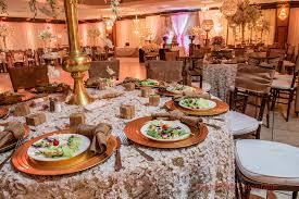 corpus christi wedding venues mansion royal corpus christi wedding reception and banquet venue