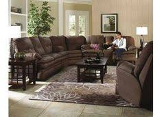 Badcock Living Room Sets Nina Leather Sofa Living Room Furniture Collection Power