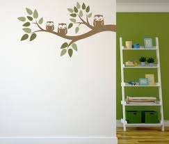 Wall Decal For Living Room Wall Decals For Living Room Quotes U2014 Liberty Interior Best