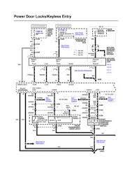 repair guides wiring diagrams wiring diagrams 17 of 103