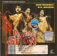 film horor indonesia terseram dan terbaru 7 film horor indonesia terseram terseram