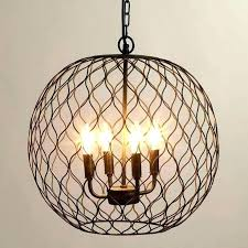replacement glass shades for pendant lights clear glass shades for chandeliers replacement globes for chandelier